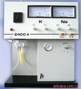 6400A фотометр пламени FP-640 фотометр пламени FP-650 фотометр пламени