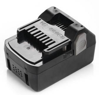 Аккумулятор электроинструмента, хит 18D, 3000 мАч, BSL1830, BSL1815X, 330067,330068, 330139,330557, RB18DSL, UB18DAL, WH18DSAL, WH18DS