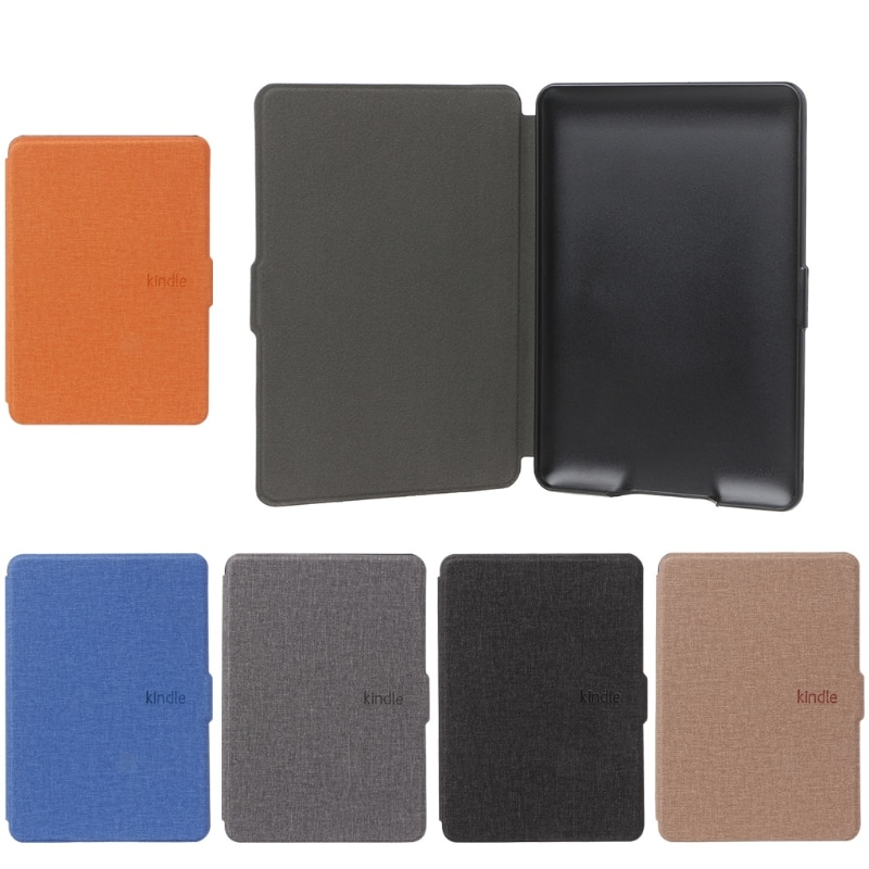 1PC Protective Shell Case Skin Cover For 6
