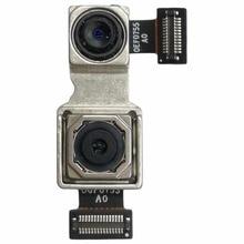 Zurück Facing Kamera für Xiaomi Redmi Hinweis 6 Pro