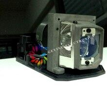 Original Projektor Lampe P-VIP 150-180/1. 0 E20.6n EC. J5600.001 für H5350 X1160 X1160P X1160PZ X1160Z X1260