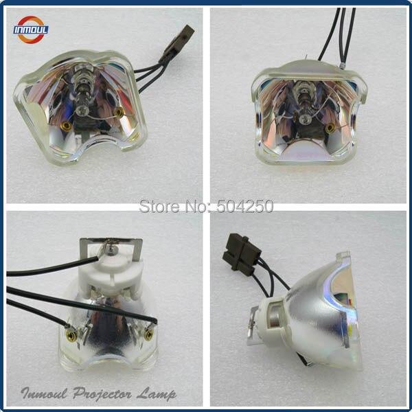 Bombilla desnuda para NEC proyector de reemplazo lámpara VT75LP/50030763