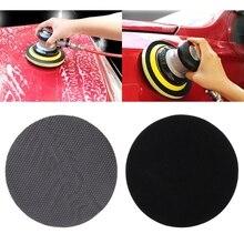 Car Magic Clay Bar Pad Block Auto Cleaning Sponge Wax Polishing Pads Tool Eraser JUL-24A
