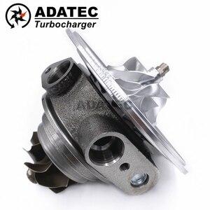 RHF5 IS38 turbocharger CHRA 06K145722A 06K145722H 06K145702N turbine cartridge for Audi A3 S1 S3 2.0T / Polo Mk7 Golf 7 1.8T