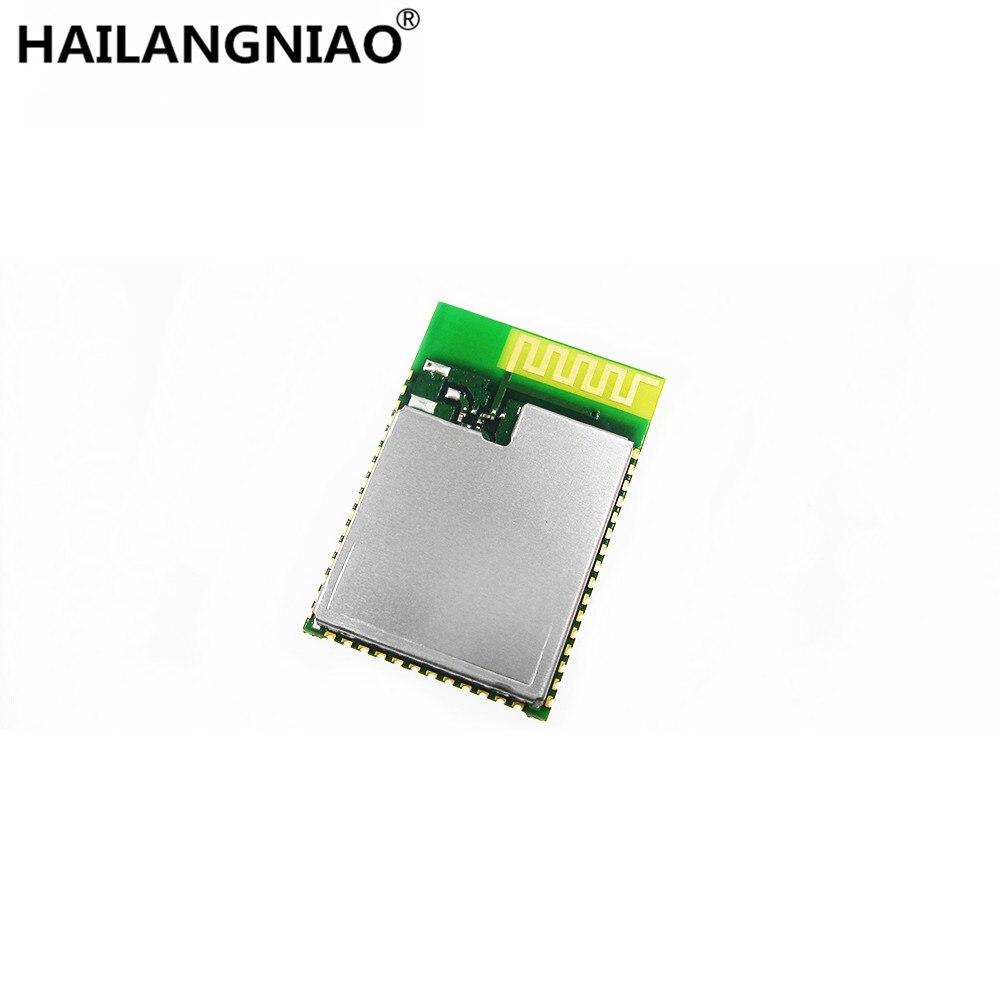 1 Uds IV-CC3200MOD CC3200 módulo Wifi CC3200-LAUNCHXL CC3200R1M2RGC