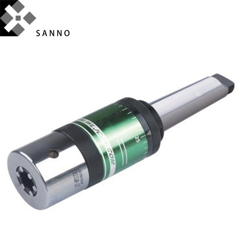 D11-50mm ferramentas de polimento de rolamento de espelho de alta precisão tipo redondo externo ferramenta de usinagem de corte de rolamento