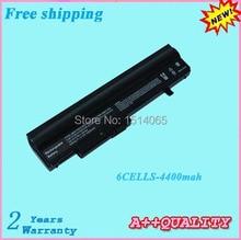 10,8 V LB3211EE LB3511EE Notebook batterie Für LG X120 X130 Laptop batterien