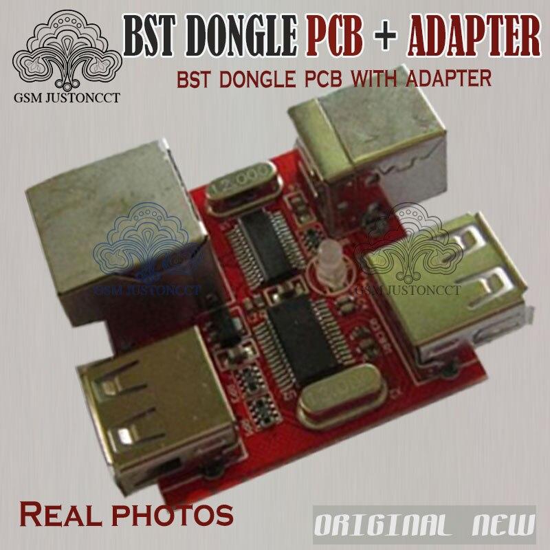 Оригинальный BST ключ лучший AR инструмент ключ лучшие умные инструменты для samsung htc flash unlock imei с BST PCB адаптером