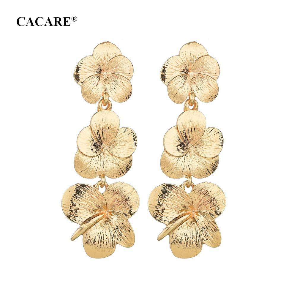 Big Pendent Tassel Earrings Women 2019 CHEAP Ethnic Drop Long Fringe Earing Bohemia 2 Choices F0433 Carey Earrings Bohemia