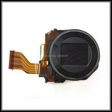 100% nouvelle pièce originale de réparation de lunité de Zoom dobjectif pour Sony Cybershot DSC H55 HX5 H70 HX7 livraison gratuite