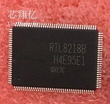 XINXIANGYI-RTL8218B QFP   RTL8218B