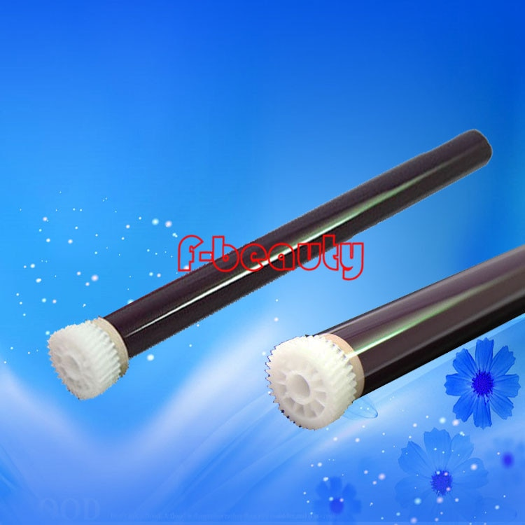 Alta qualidade tambor opc compatível para canon fc200 210 220 224 230 270 290 298 PC-300 E16 E40 E30 E31 tambor