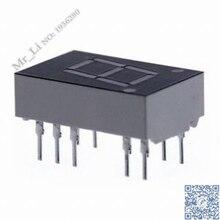 HDSP-E101 Optoelettronica (Mr_Li)