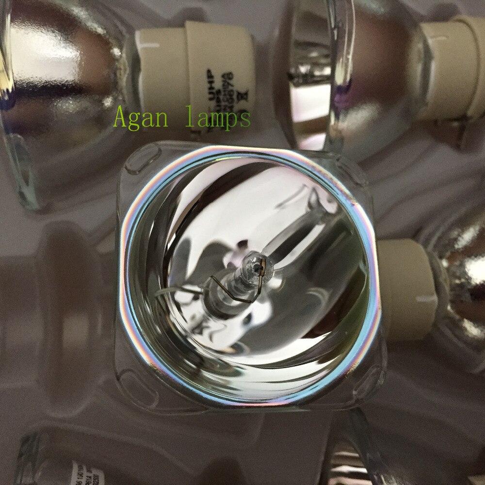 مصباح لجهاز العرض الأصلي EC.K3000.001, لأجهزة عرض ACER X1110 ، X1110A ، X1210 ، X1210A ، X1210K ، X1210S