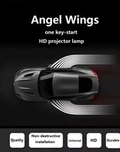 Qirun led Greeting  Decorative Daylights Brake Fog lamp Reverse Headlight Turn signal for Mercedes-Benz MB100 MB140 ML250