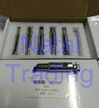 Бесплатная доставка! Фиксатор дизельного насоса P2000 maintainer 11,7 мм, инструмент для ремонта дизельного насоса
