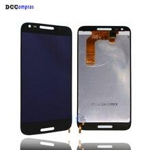 Para Alcatel A30 5046 s pantalla LCD reemplazo de la pantalla táctil partes para Alcatel A30 5046 pantalla LCD y herramientas