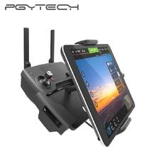 PGYTECH Tablet Mavic Mini/Mavic Air 2/Mavic Pro Controller Holder DJI MAVIC 2 PRO/Zoom Remote Control Monitor Accessory