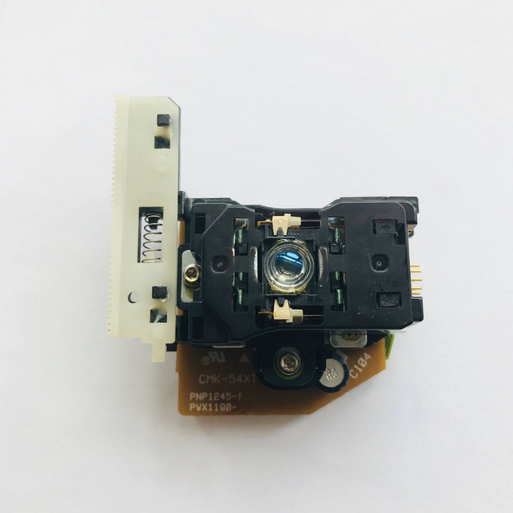 Original PWX1190 PWX-1190 PEA1343 Laser head For PD-S06 WADIA 301 830  ADVANTAGE CD1 CD laser lens