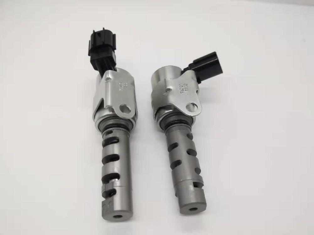 Motor Variável de Tempo de Controle de Óleo Válvula Solenóide 15330-74030 15330-74040 Para Toyota Altezza VIGAS 3SGE 15330- 74031 15330-74041