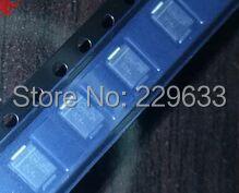 Free shipping 200pcs/lot  MBRS140T3G MBRS140T3 DO-214