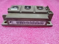 freeshipping new 1mbi200u4h 120l power module