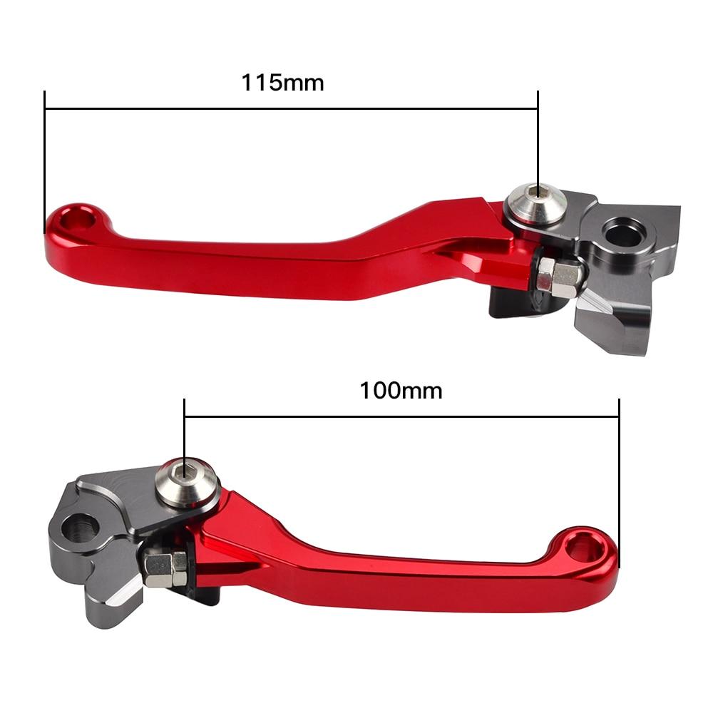CNC Pivot тормозной рычаг сцепления для Beta RR 2T RR RS 4T 2019 2018 2017 2016 2015 2014 2013 x-тренажер 2015-2018 Запчасти для мотоциклов
