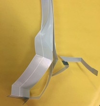 Einkshop FFC câble plat Flexible câble CCD Scanner câble pour Canon MF 4018 4010 4120 4150 4140 4012 4122 4130 4350 4320 4370