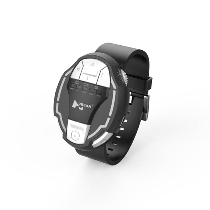 Reloj GPS Original Hubsan HT006, Compatible con Hubsan H501A H501S H109S X4 RC FPV Dron Quadcopter con cámara, recién llegado