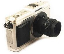 25mm f1.4 C mount Lens CCTV per Fuji per olympus per sony Nex-5T Nex-3N Nex-6 Nex-7 Nex-5R A6300 A6100 a6000 A6500 A5000 A5100