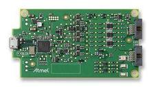 Atmel-ice PCBA kit ATATMEL-ICE-PCBA programmeur débogueur