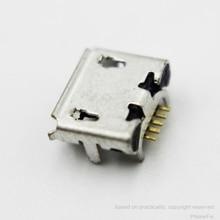 10 teile/los neue asus memo pad hd 7 me173x micro usb dc ladebuchse stecker