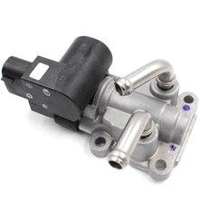 Válvula de control de aire en reposo YAOPEI 18117-797D1 para Suzuki Celerio 5136800-2330