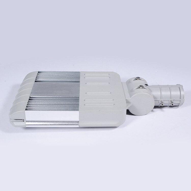 High power LED road lamp wholesale outdoor road lighting, new courtyard lamp, lamp module, street lamp enlarge
