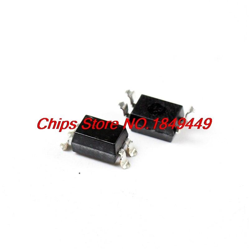 EL1013 EL357 EL816 EL817 FOD817 FODM121 FODM124 FODM2705 HCPL-817 HMHA2801 LTV-814 LTV-8141 LTV-816 LTV-817 PC357 PS2381 PS2501