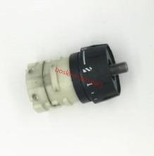 Réducteur de Boîte De Vitesse De Boîte De Vitesses pour BOSCH 10.8 V GSR1080-2-LI GSR1200-2-LI TSR1080-2-LI Perceuse Visseuse outil Électrique