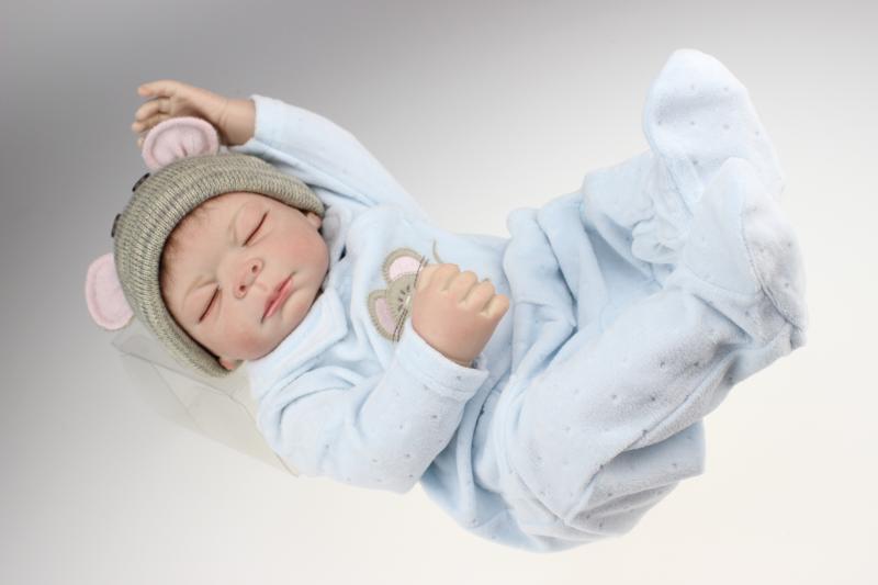 NEWdesign – poupée de la reine des neiges, réaliste, à la mode, cadeau de noël, vente en gros