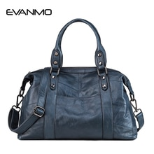 Sac à main en cuir pour femmes sac à main de mode sac à main quotidien pour femmes sacs Messenger sac à main pour femmes marques célèbres sacs à bandoulière pour femmes