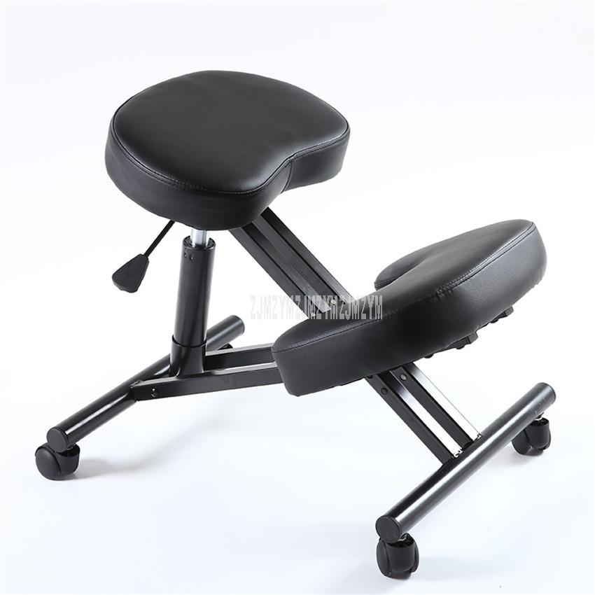 Домашний офисный эргономичный стул для студента гостиной мягкое сидение сидячая