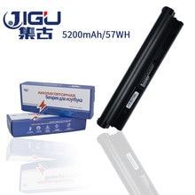 JIGU Replacement High Capacity Black Laptop Battery FOR LENOVO LO9C6Y11 LO9C6Y12 LO9C6YU11 LO9M3B11 LO9S6Y11 IdeaPad S10-2