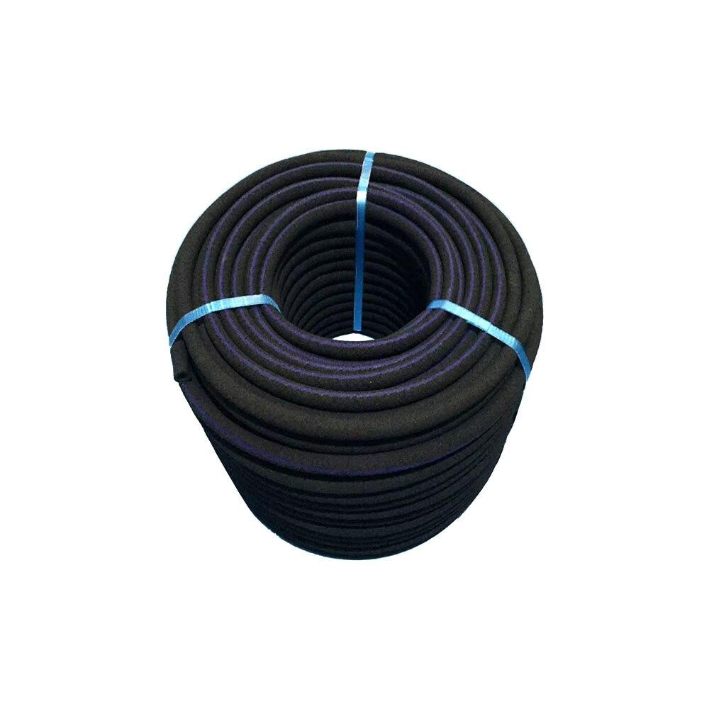 EXW D25*10   25mm fish shrimp pond farming micro bubble generator/aeration aerator/air bubble tube