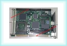 SSC-5X86H VER 3.0 SSC-5X86H VER 3.0 gebruikt getest board goede kwaliteit
