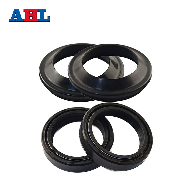motorcycle clutch cover protector cover fit for yz 450f yz450f 2014 2016 wr 450f wr450f 2016 Motorcycle 48 58 10 Front Fork Damper Oil Dust Seals For YAMAHA YZ250F WR250F YZ450F YZ125LC YZ 450F 125LC For HONDA CR125 2005