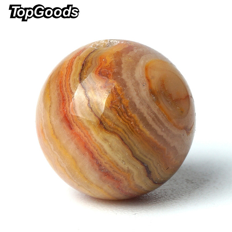 TopGoods бусины из натурального камня Crazy Agate, свободные халцедоны, четки, 6/8/10 мм камень сердолик для изготовления браслетов
