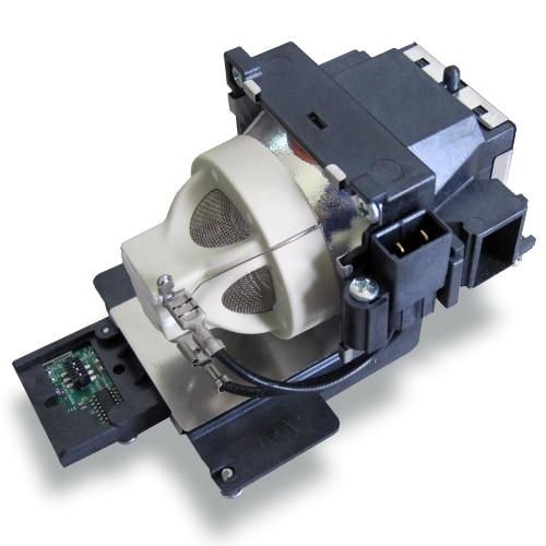 Совместимая прожекторная лампа для EIKI POA-LMP148, 610 352 7949, LC-WB200, LC-XB250