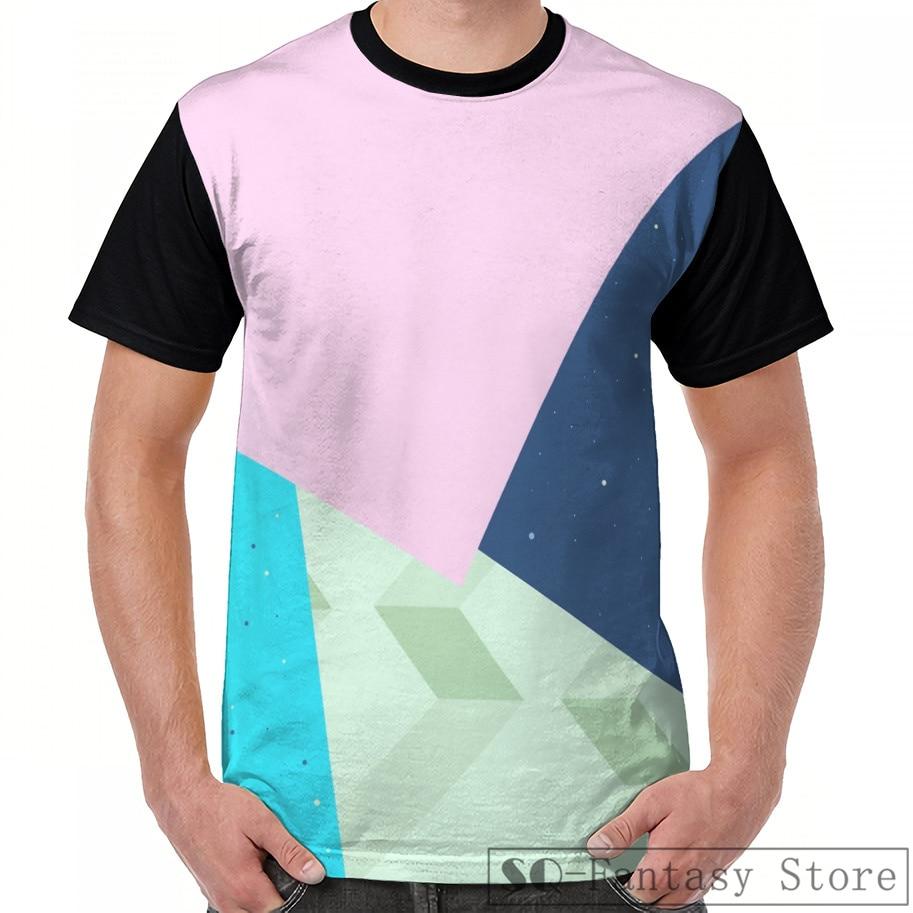 Camiseta Casual de moda para hombre, camiseta para mujer, camiseta Daniel Ricciardos 2019, diseño de casco, camiseta gráfica, camisetas lindas de verano para hombre