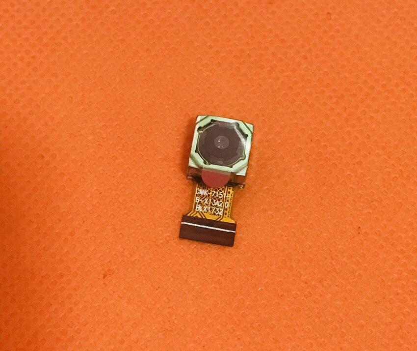 Original Photo Rear Back Camera 16.0MP Module For Cubot X18 MT6737T Quad Core Free Shipping