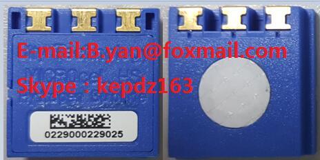 مدينة h2s الاستشعار MICROceL HS BW الهيدروجين كبريتيد استشعار SR-H-MC