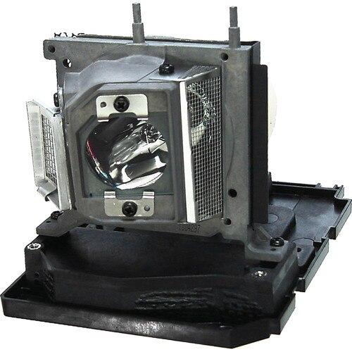 Lámpara de repuesto Original AWO 20-01032-20 para placa inteligente Unifi 55/Unifi 55 w/Unifi 65/ST230i/SBP-10X/SBP-20W/SBP-15X