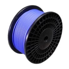 HiFi MPS M-75 99.9997%OCC 75ohm coaxial cable Digital signal Virtual Hifi amplifier CD DVD DAC Audio wire RCA BNC audio cable